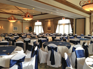 L Egant Chair Covers
