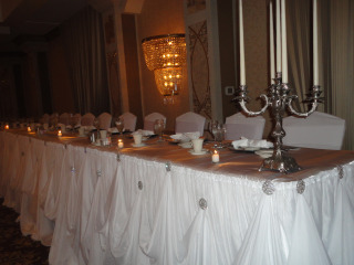 Table Skirting2